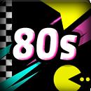anos80s