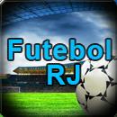 futebol-RJ