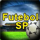 futebol-SP