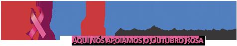 Prados Online