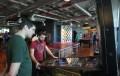 SEM CRISE: Gigante Google dobra sua equipe em Minas Gerais