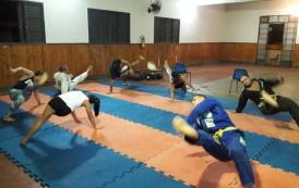 Campeão Mineiro de Jiu-Jitsu vai introduzir o esporte em Prados