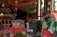 Boa música e artesanato marcam o feriadão em Resende Costa