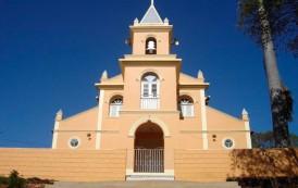 Prefeitura de Prados anuncia calçamento em comunidades rurais