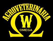 Omega Agroveterinária