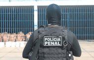 OPORTUNIDADE: Governo de Minas abre editar para concurso da Polícia Penal