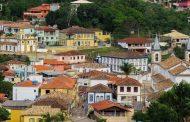 Prefeitos de Prados e região traçam parâmetros para futura flexibilização segura do comércio