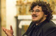 Octávio Deluchi vence um dos concursos de violão mais tradicionais do Brasil