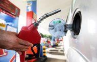 Petrobras sobe preços do diesel, gasolina e GLP à partir de hoje
