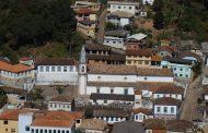 COVID: Prados está novamente com casos e pacientes zerados