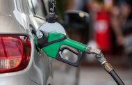 NOVAMENTE: Gasolina amanheceu mais cara nesta terça-feira