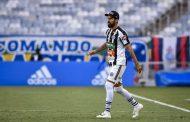 O Athletic vence no fim de semana, recupera a 3ª posição, mas perde Loco Abreu