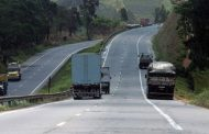 ATENÇÃO: Governo altera prazos de exames toxicológicos para caminhoneiros