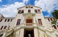 UFSJ sobe em ranking e tem posição de destaque entre as melhores universidades do mundo