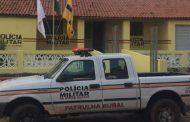 Criminalidade violenta cai 24% em Minas Gerais