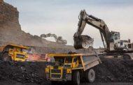 Governo de Minas abre cursos gratuitos em mineração e outras áreas