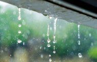TEMPO: Previsão de chuva em Prados neste fim de semana