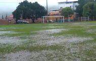 4ª rodada da Taça Cidade de Prados não aconteceu neste domingo