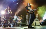 Uma banda pra te levar de volta ao Rock dos anos 70