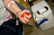 Homens gays não são mais impedidos de doar sangue em Minas Gerais