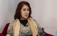 Psicóloga pradense fala do impacto do isolamento social em idosos durante a pandemia