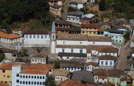 COVID19: Prados tem mais um dia sem novos casos