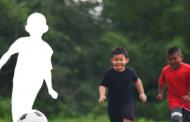 Em Minas, mutirão de coleta de DNA abre campanha no Dia Internacional das Crianças Desaparecidas