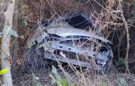 PM de Prados localizou o veículo desaparecido dos jovens de Lagoa Dourada