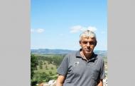 Prefeito de Resende Costa é internado em SJDR após sofrer um AVC