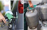 PREPARE O BOLSO: Gás, gasolina e diesel estão mais caros a partir de hoje