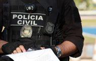 OPORTUNIDADE: Polícia Civil de Minas vai abrir concurso público