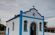 Com batizados e missas, paróquia de Prados tem agenda intensa nesta semana