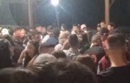 COVID19: Primeiro fim de semana de onda amarela teve aglomerações em Prados