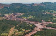 TRAGÉDIA DE BRUMADINHO: Prados receberá R$1 milhão do acordo com a Vale