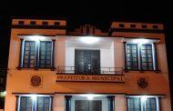 População de Prados vai poder sugerir projetos à Prefeitura