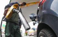 OUTRA VEZ: Gasolina já está mais cara nos postos de combustíveis