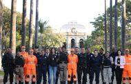 Minas é considerado o estado mais seguro do país