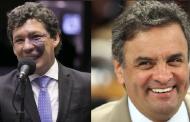 Deputados e senadores aumentaram a verba de campanha para 2022. Veja como votaram os mineiros