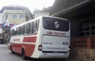 Viajar de ônibus ficará mais caro a partir da próxima semana