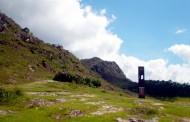 Santa Cruz de Minas restringe acesso à Serra São José
