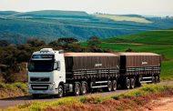Minas terá restrição de tráfego nas rodovias durante o feriadão