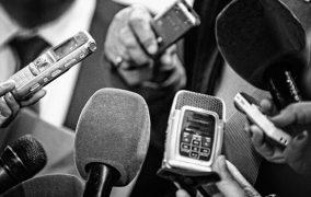 EDITORIAL: O jornalismo salva vidas e contribui para uma sociedade mais consciente