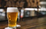 Ministério da Agricultura não encontra relação entre cerveja e morte de homem em Juiz de Fora