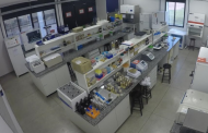 UFSJ se uniu a outras instituições para desenvolver testes rápidos para a COVID 19