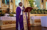 Diocese já nomeou novo padre para Prados