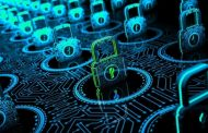 Empresa mineira lança sistema que protege outras empresas contra criminosos virtuais
