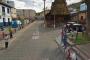 COVID19: Com aumento dos casos em Prados, paróquia continuará com celebrações só via internet