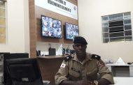A Polícia Militar de Prados tem novo comandante