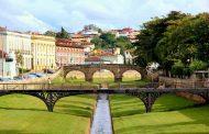 Minas confirma 1º caso de Coronavírus, e São Joao del Rei tem 2 casos suspeitos