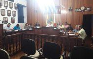 Câmara teve críticas à segurança no carnaval e projeto para mais um cargo comissionado na Prefeitura